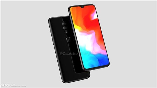 侃哥:XS/XS Max续航竟输给iphone X 一加6T将在印度发布!