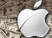 科技来电:iPhone采用什么样的定价策略