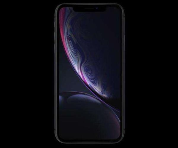 科技来电:OLED屏与iPhone XR LCD有何不同