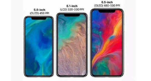 科技来电:将爱放大 为什么偏爱大屏iPhone