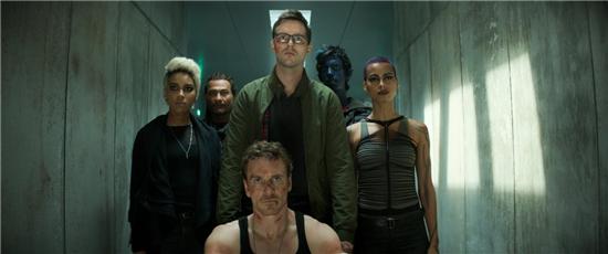 《X战警:黑凤凰》公布电影预告 神舟超高性价比本等你来了解