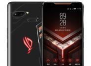 华硕商城国庆重磅预售 ROG游戏手机引爆购物狂欢