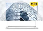十二万的价格  论康佳T98 HDR4K超高清液晶平板电视