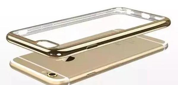 科技来电:智能手机到底要不要带保护壳?
