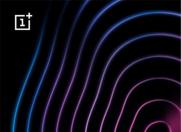 一加6T国行版将于11月5日发布 搭载骁龙845+屏下指纹