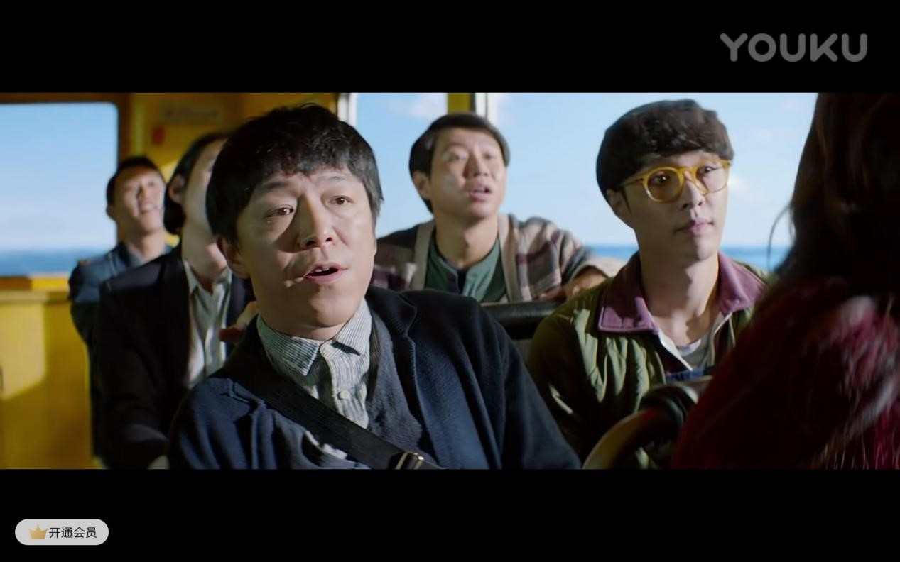 """荣耀平板5评测:""""三位一体""""带来影音体验大满足"""