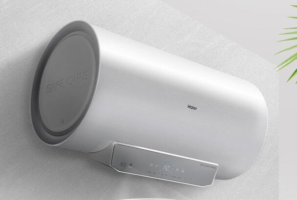 海尔 60升电热水器 ec6004-jrs