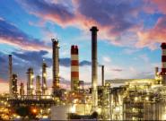 能源行业深化智能采购改革,京东成中石油电子采购2.0系统首家合作伙伴
