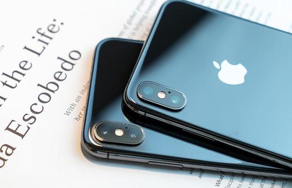 科技来电:苹果竟在iPhone XS上留了一手