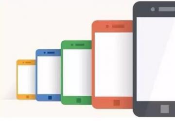 科技来电:大屏手机的后缀 究竟有什么含义