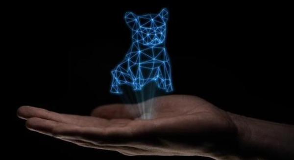科技来电:推动摄影创新 华为发布Mate 20