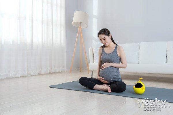 脑力开发很贵,宝宝成长更需要它快乐陪伴