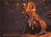 《怪物猎人:世界》迎来第三次更新 神舟带你开启狩猎人生