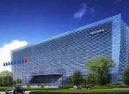 提升自产 飞科15.2 亿投建小家电产业基地