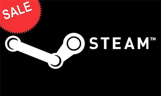 Steam开启周末特惠活动 神舟九代新品预约抢购进行时!