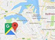 谷歌被迫对地图等软件收费 日媒:中企反应备受关注