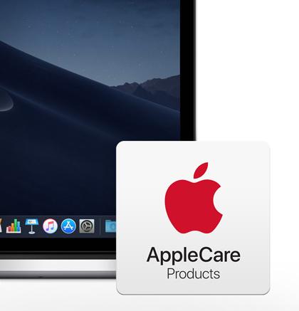 不带壳小心肾疼 iPhone XS系列官方维修价格出炉