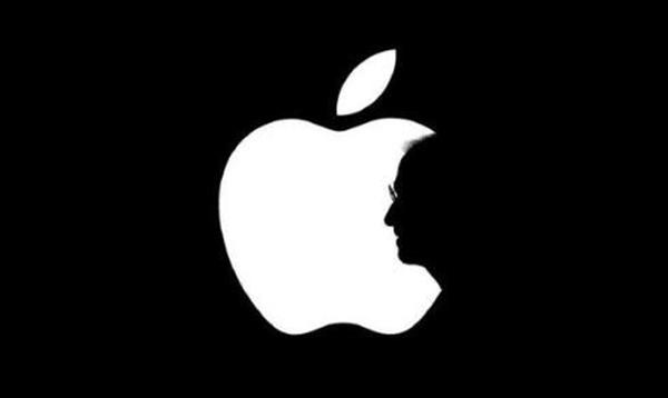 科技来电:难以想象 苹果换机的用户忠诚度