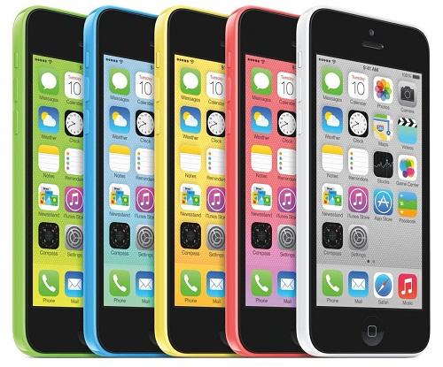 你可能想多了 官方给出iPhone XR的R含义