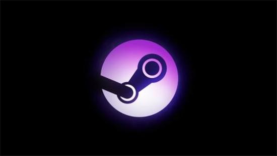 Steam 将迎来秋季打折!神舟九代U新品秒杀进行时