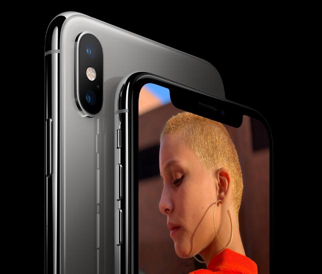 """""""美颜门""""尘埃落定 iOS 12.1将还原真实的你"""
