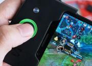 科技来电:黑鲨手机的未来将往何处去?