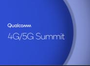 中科创达与Qualcomm合作开发4G儿童智能手表参考设计