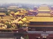 腾讯发布首款故宫主题功能游戏:搭建宫殿遍览历史