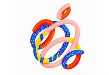 科技来电:苹果10月发布会将有哪些新品?