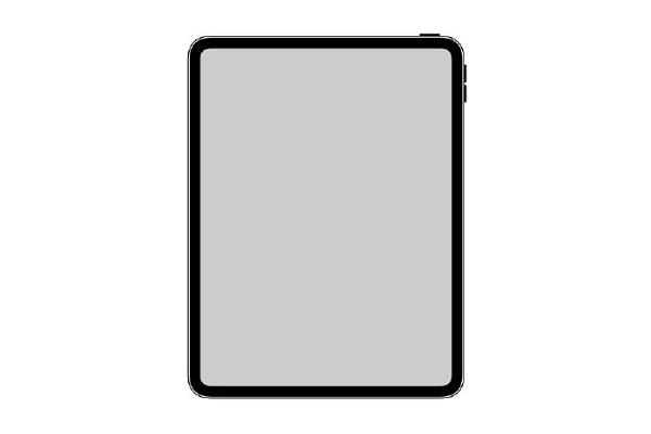 侃哥:新iPad外观曝光;联想新机海报频刷卖点