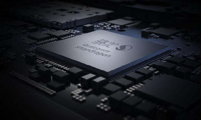 四位数字结尾 明年高通骁龙处理器或将全面更名