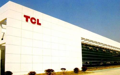 创维TCL三季报双增 高端巨擘打造以科技创新为本