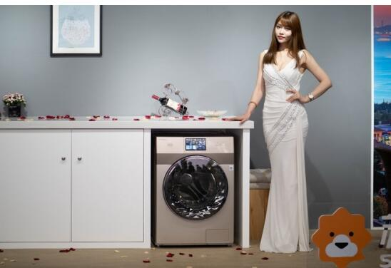 """冷水洗衣不变形,小天鹅旗下比佛利洗衣机打造洗护""""神器"""""""