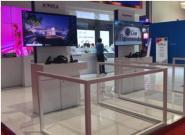 三星玄龙MR+登陆中国市场 引领混合现实体验热潮