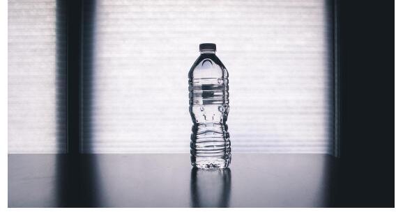 立升全屋净水,保障您的健康饮用水!