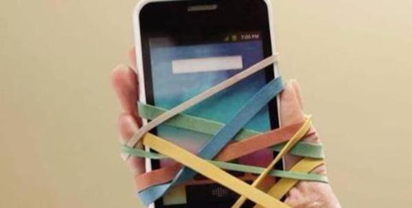 科技来电:新系统来了 手机要不要更新?