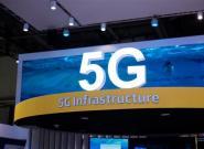 内存硬盘抖三抖 5G未来 6G概念已启动