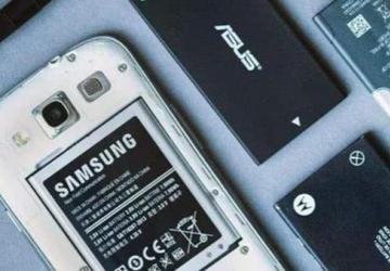科技来电:为什么现在的手机都是一体机?