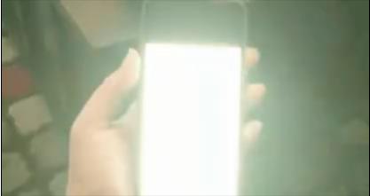 谷歌Pixel 3再曝BUG 这次让你亮瞎眼