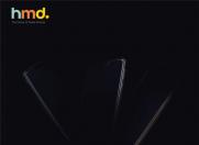 诺基亚9 PureView或将12月5日迪拜发布!搭载五枚蔡司摄像头