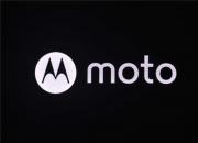 Moto Z4曝光!骁龙8150+支持5G