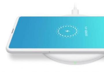 科技来电:如何看待手机的无线充电功能