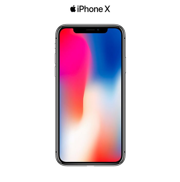 侃哥:小米手机用5G网发博;苹果重启iPhone X生产线