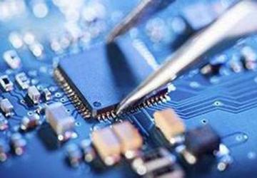 科技来电:一号双终端会是eSIM的催化剂吗