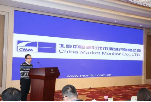 第四届空净与新风机行业年会:除醛优秀产品出炉,空净行业迎来转型期