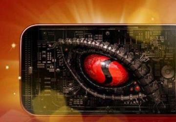 科技来电:下一代旗舰芯片 高通首发之谜