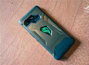 独家黑科技加持  ROG游戏手机稳坐电竞旗舰