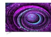 2018年OLED电视机销量形势一片大好 有创维65S8A MAX OLED有机电视相伴