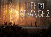 《奇异人生2》第二章上线时间公布,神舟和你体验不一样的人生!