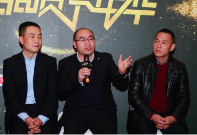 """重庆的乖妹都跑这耍了!这场""""+年华""""TCL电视展示全场景AI的魅力"""